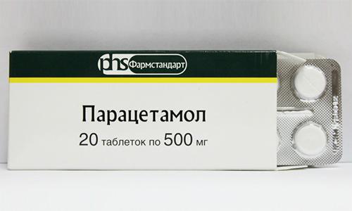 Парацетамол противопоказан если имеется индивидуальная непереносимость компонентов состава препаратов, нарушение работы печени и почек