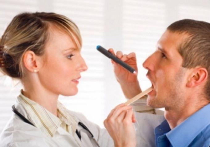 Как сделать так, чтобы болезнь не возвращалась? Лечение рецидивирующего афтозного стоматита у детей и взрослых