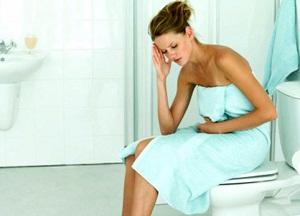 методы лечения задержки мочи у женщин