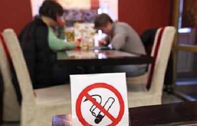 Последствия пассивного курения при беременности для женщины и плода