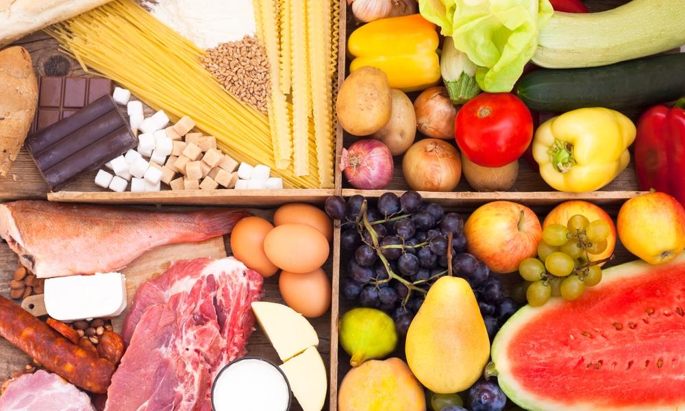 При панкреатите важно придерживаться щадящего меню, рекомендуемого врачами