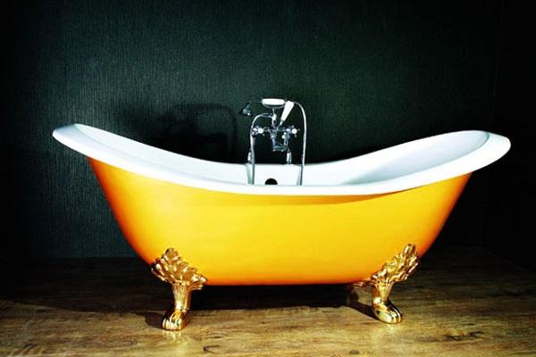 Скипидарные ванны назначаются при многих заболеваниях