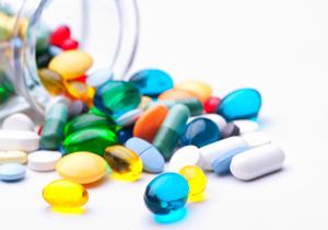 передозировка таблетками