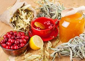 рецепты народной медицины для лечения мочекаменной болезни