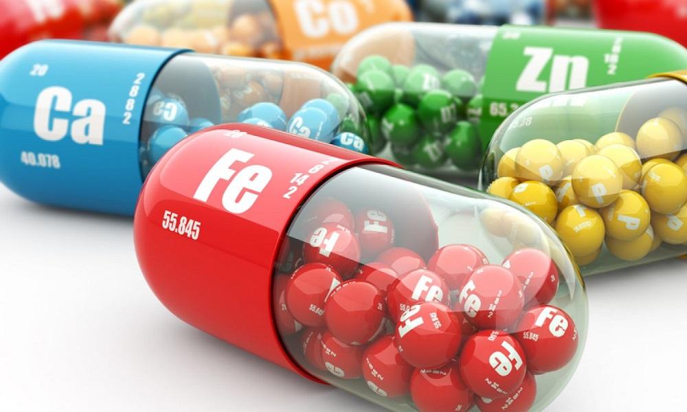 Причиной обостренного течения панкреатита считается необоснованная витаминотерапия