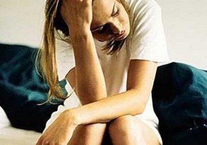 никтурия симптомы и лечение у женщин
