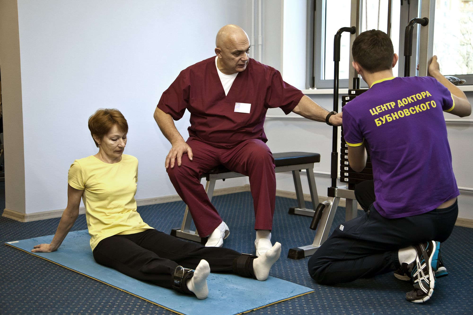 Мази и кремы для лечения артроза коленного сустава