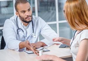 полип уретры у женщин лечение народными средствами