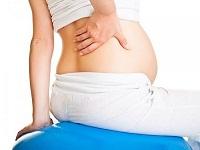 нефропатия беременных