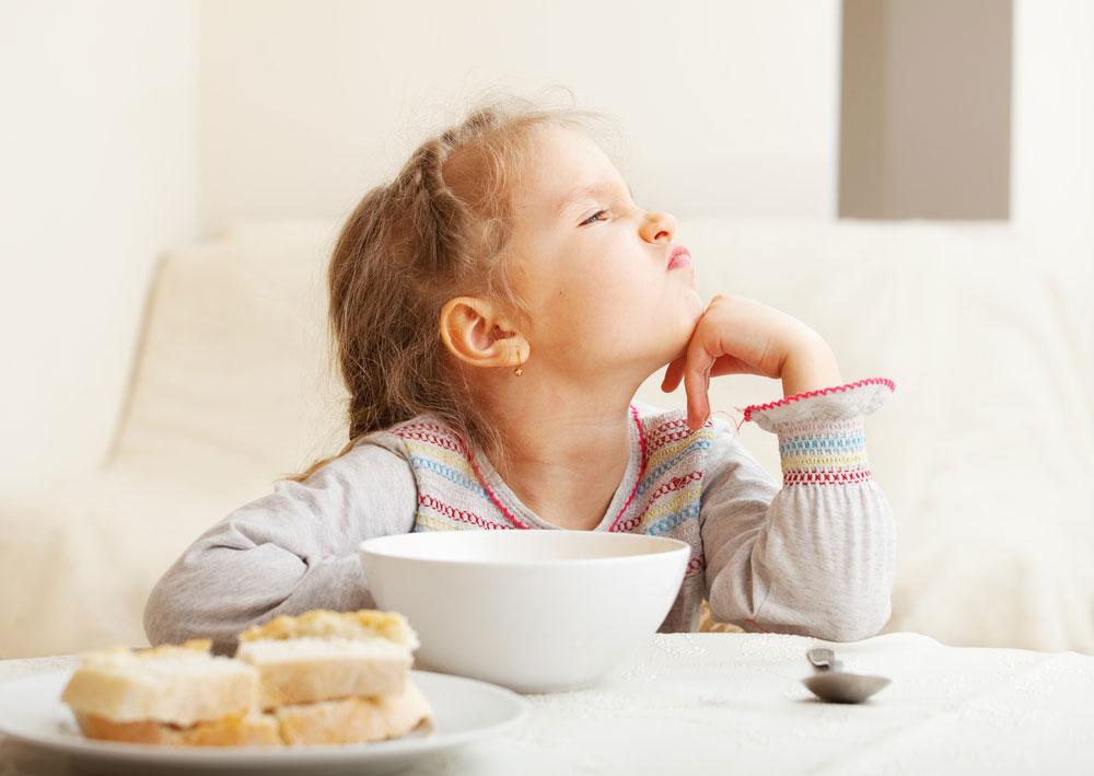 Лечение хронического рецидивирующющего афтозного стоматита у взрослых и детей. Звучит страшно, но исправимо