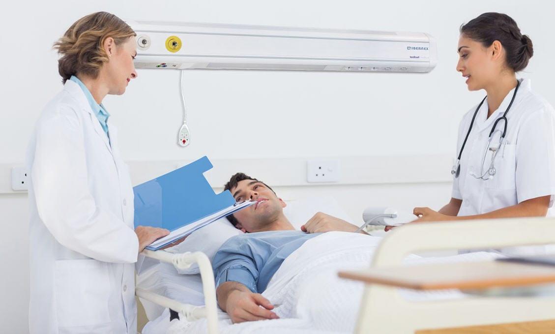 лечение пациента