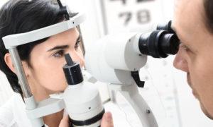 Симптомы и лечение гиперметропического астигматизма