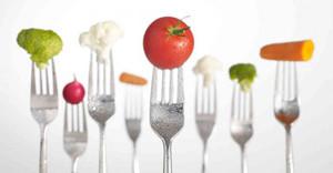 отравление и диета