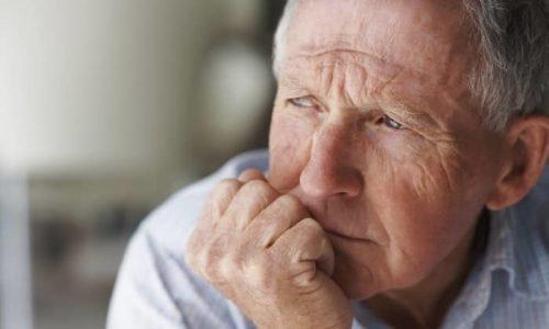 Не рекомендуется назначение этого лекарственного средства пожилым пациентам.