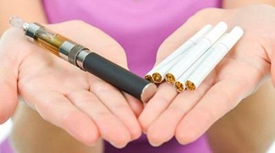 Мнение о том, можно ли курить во время беременности сигареты, кальян или вейп