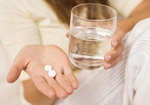 никтурия у женщин лечение
