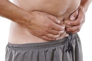 опухоль мочевого пузыря у мужчин прогноз