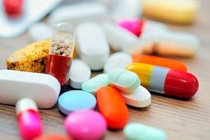 почечная колика лечение в домашних условиях