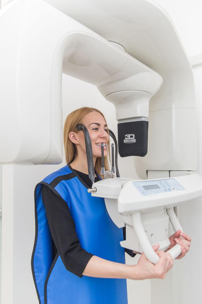 Что такое одномоментная имплантация зубов. Быстрый метод протезирования сразу после удаления зуба