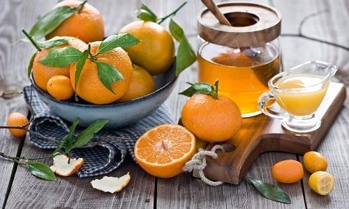 Несоблюдение правил, касающихся введения мандарин в рацион при воспалении поджелудочной железы, может грозить опасными последствиями