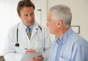 лечение хронического гломерулонефрита